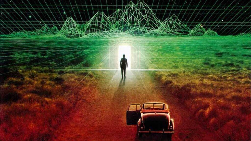 Access your Quantum Potential