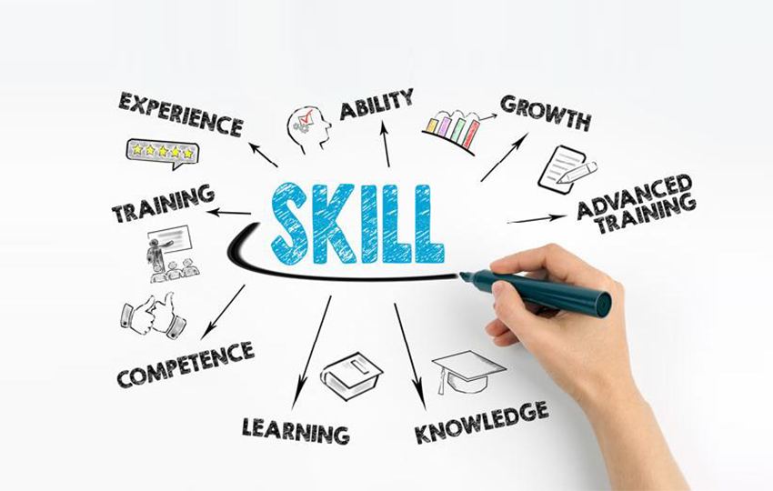 Learn Skills fast with Ultralearning Strategies