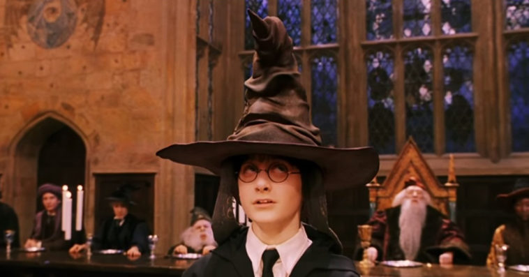 harry-potter-sorting-hat-758x397-1