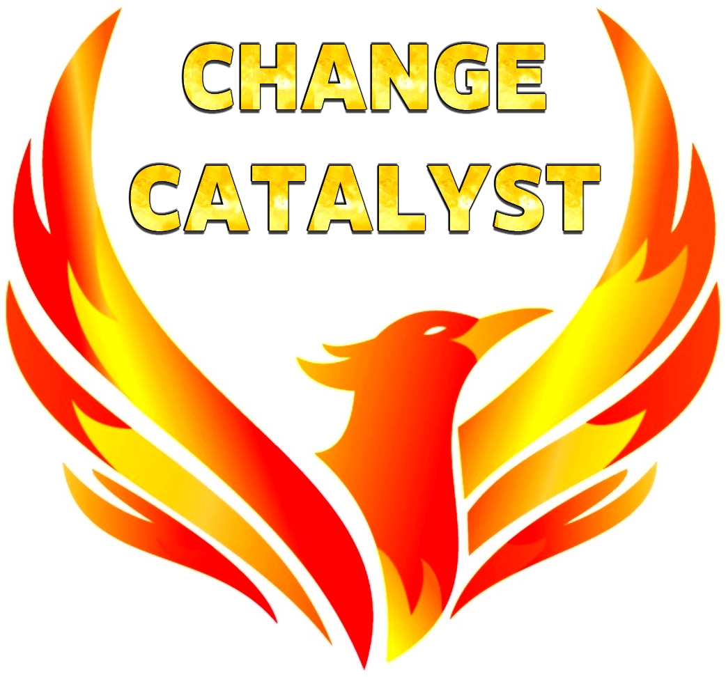 Change Catalyst
