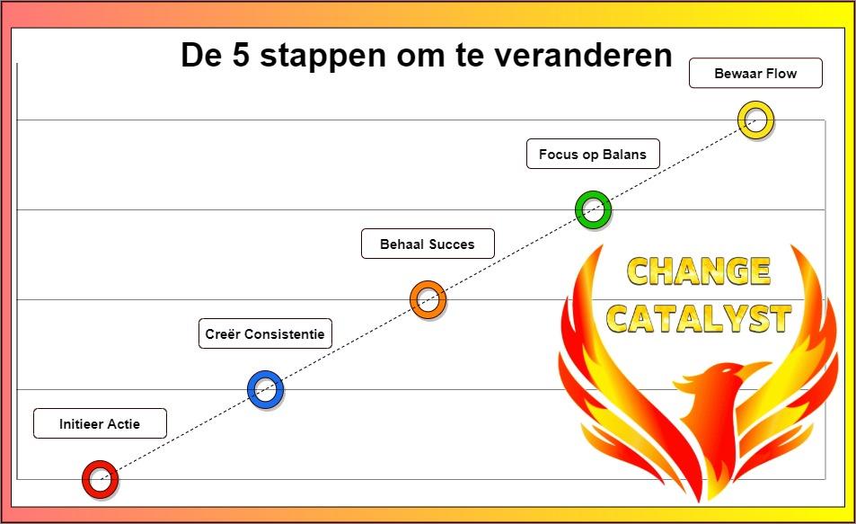 nl model 8-1-2021
