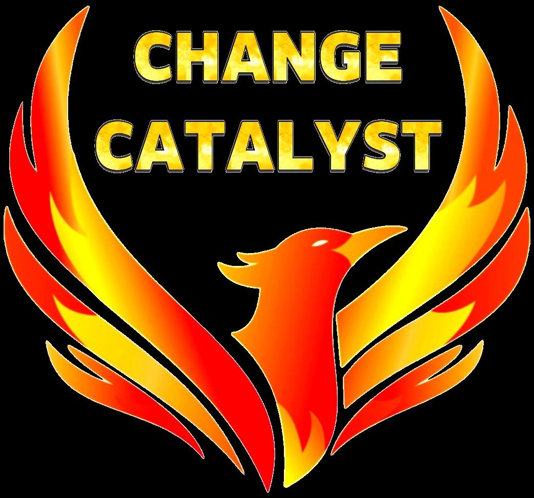 https://changecatalyst.nl/wp-content/uploads/2021/02/cropped-ccfinalT.png