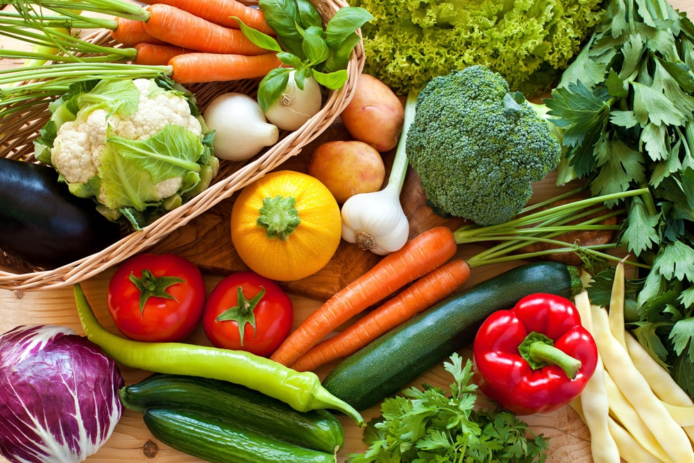 groente_groenten_hoeveel