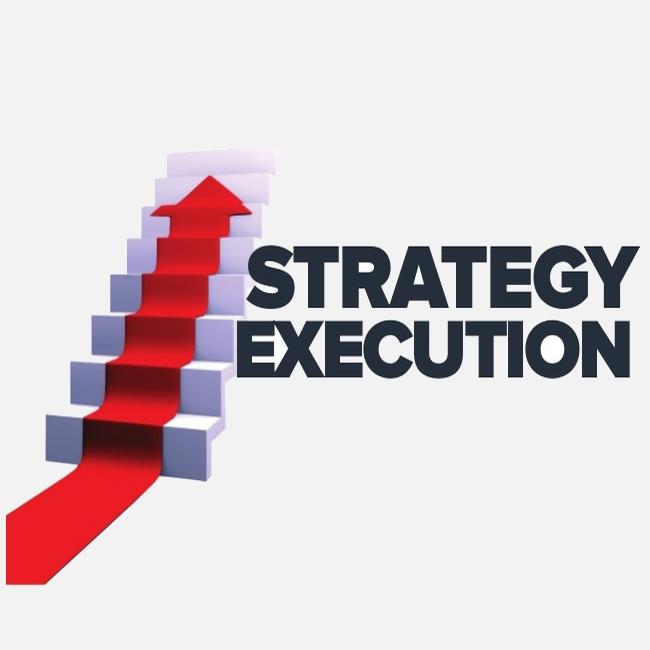 strategyandexecutionnf2